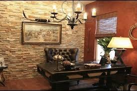country office decor. Country Office Decor, Western Rustic Decorating Decor T