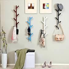 wall mounted coat hanger modern wall mounted coat hanger clothes hanger handbag hanger wall mounted coat hanger