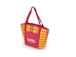 <b>Термосумка</b> EZetil KC Lifestyle 25 Orange (802900), 1 359 руб.