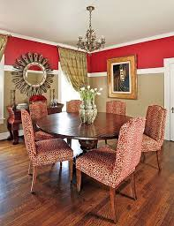 Small Picture 84 best Dining Room images on Pinterest Home Dining room and