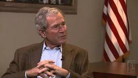 essay on george w bush esl resume ghostwriter service for masters essay on george w bush