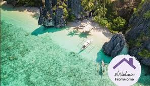 the 50 best honeymoon destinations