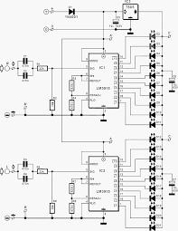 led street light circuit diagram the wiring diagram automatic 40 watt led solar street light circuit project diagram circuit diagram
