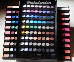 sephora makeup academy palette. annisa on twitter: \ sephora makeup academy palette d