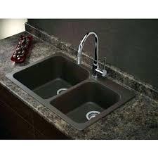 top mount sink with granite countertops top mount sink on granite in wonderful granite kitchen sinks top mount sink with granite countertops