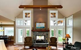 how much is an outdoor fireplace blding an outdoor stone fireplace power outdoor gas fireplace diy