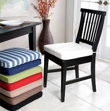 brilliant seat cushions dining room kitchen chair cushions replacement dining room seat mesmerizing dining room chair