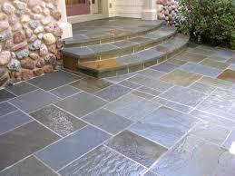 gorgeous ideas cleaning bluestone patio