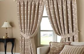 perfect design living room curtain ideas home blog diy curtains