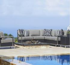 Visions furniture Mirada Ca Visions Collection Getbedbugheattreatmentclub Visions In By North Cape International In Chesapeake Va Visions