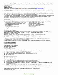 Inside Sales Representative Resume Inspirational Inside Sales Resume ...