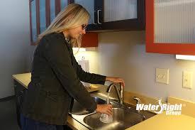 diy hard water test step 1