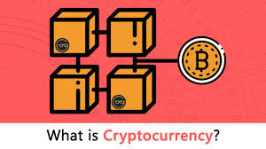This all gets confusing, because bitcoin is also the name of the payment network on which the bitcoin digital tokens are stored and moved. What Is Cryptocurrency Everything You Need To Know