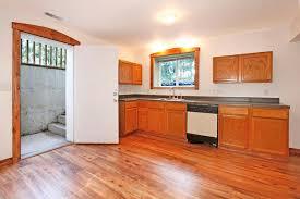 basement remodeling cincinnati. Next Story » · Basement Remodeling Companies Cincinnati