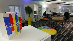 google office google office. Inside View Of The Headquarters Google France In Paris (Reuters) Office