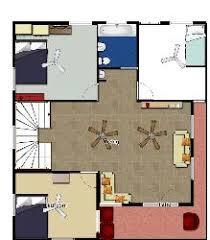 x ft site east facing duplex house plans   GharExpert x    First Floor Planning Of Duplex   x ft site east facing duplex