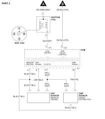 1996 dodge dakota wiring diagram wiring diagram libraries 99 dodge dakota wiring diagram wiring librarypart 1 1996 1999 2 5l dodge dakota ignition system