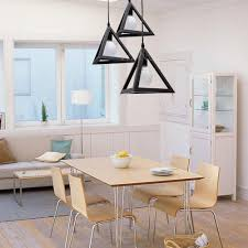 industrial loft lighting. Discount Loft Triangle Iron Pendant Lights Vintage Industrial Light Line Orb Lighting A