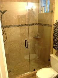 how much do frameless shower doors cost shower door cost shower doors shower glass ca local