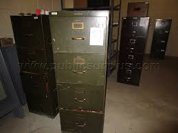 office depot filing cabinets wood. Office Depot Best Reviews Antique Home Attractive Shaw Walker File Cabinet Wooden 20file 20cabinets 207 6 16 20004 JPG Auc 1702985 Filing Cabinets Wood