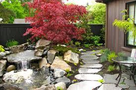 Small Picture Japanese Garden Designer Markcastroco