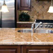 vinyl floor tile backsplash granite b and q kitchen delivery vinyl floor  tile large size of