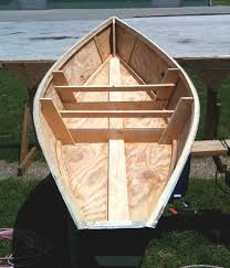 check free wooden boat plans best free wood making plans