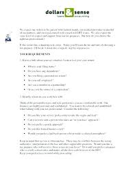 Cover Letter For Tax Preparer Position Do You Sign Cover Letters Resume Tutorial Pro