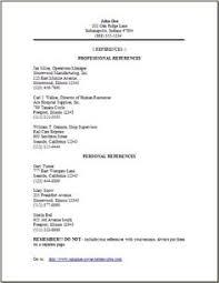 4210 Best Resume Job Images On Pinterest Resume Format Job Resume