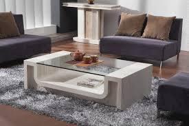 tables furniture design.  Furniture Wooden Tea Table Design Furniture Bsm Farshoutcom To Tables