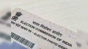 delhi election 2020 here s how to
