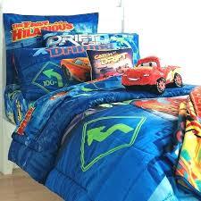 disney car comforter cars full size bedding cars comforter attractive pictures cars full size comforter set