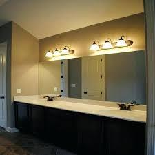 home depot strip lighting led strip lights for ceiling um size of home depot unique bathroom home depot strip lighting