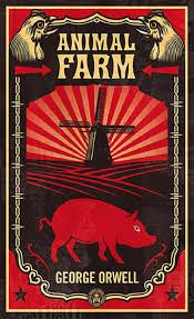 essays on animal farm by george orwell essay character animal farm george orwell books
