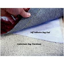 keep rug from moving on carpet designs