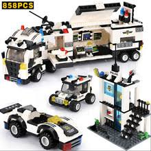 <b>Swat</b> Truck Toy
