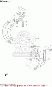 telephone handset wiring diagram telephone discover your wiring 1986 suzuki intruder 1400 wiring diagram