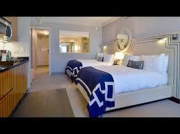 cosmopolitan las vegas terrace one bedroom. Plain Vegas Terrace Studio Tour  Cosmopolitan Of Las Vegas To One Bedroom A