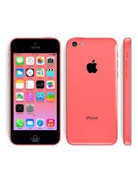 apple 5c. apple iphone 5c 5c n