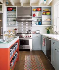 This Old House 12 Kitchen Cabinet Color Combos That Really Cook