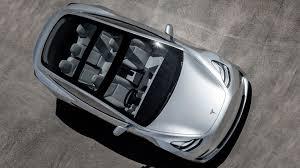 2018 tesla model 3. wonderful model new 2018 tesla model 3 interior design and tesla model