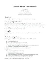 Shift Manager Resume Awesome Fast Food Manager Resume Restaurant Fast Food Assistant Manager