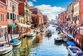 """أسرار """"إيطاليا الخفية"""" في رحلة الجغرافيا والتاريخ... قبل كورونا"""