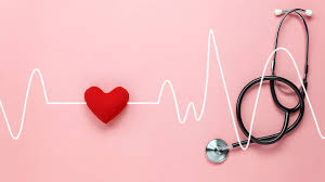 Health Fitness The Most Important Health Care Tool Is Trust By Jeremy