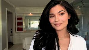 watch kylie jenner s 10 minute guide to the more makeup the better vogue