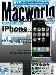 2007.MW.02.UK | Compact Cassette | Apple Inc.