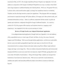 Narration Essay Example Personal Narrative Essay Examples