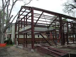 Small Picture inspiration ideas in demand storehouse metal constructions as