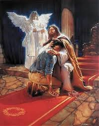 forgiven by thomas blackshear ii my chains are gone i ve