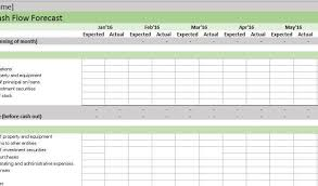 Daily Expense Tracker Spreadsheet Business Expenses Spreadsheet ...